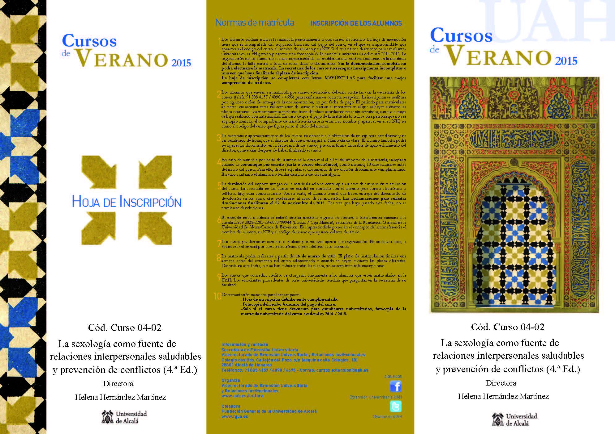 04-02 la sexologa como fuente de relaciones interpersonales saludables y prevencin de conflictos 4. ed_Página_1