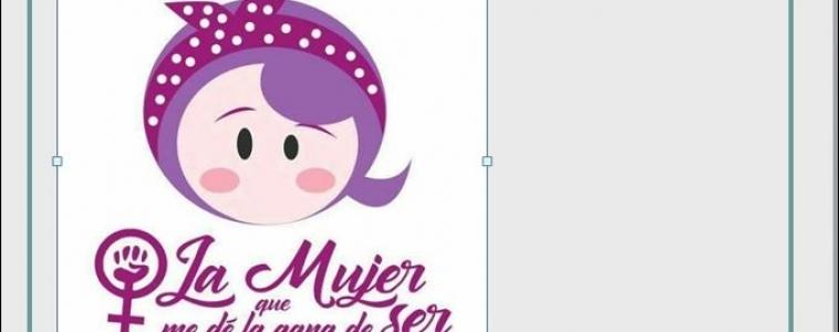 """TALLERES SOBRE """"SEXUALIDAD Y CICLOS VITALES"""" AIMA-Centro de la Mujer (Asociación Independiente de Mujeres), para diferentes entidades de apoyo a las mujeres de la provincia de Guadalajara. Octubre de 2019:"""
