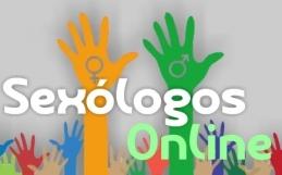 PROGRAMA DE ASESORAMIENTO SEXOLÓGICO INDIVIDUAL Y EN PAREJA.